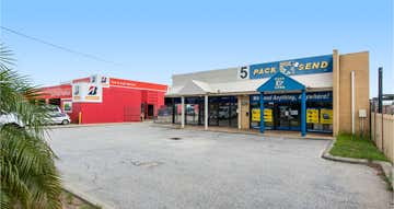 1/5 Farrall Road Midvale WA 6056 - Image 1