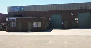 2/9 McGowan Street Pooraka SA 5095 - Image 1