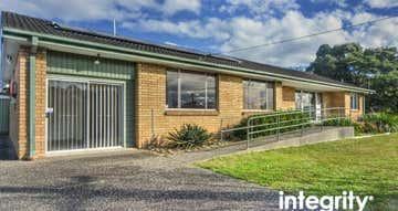 1 Hansons Road North Nowra NSW 2541 - Image 1