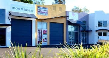 6/41 Gateway Drive Noosaville QLD 4566 - Image 1
