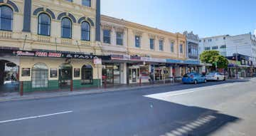 67 George Street Launceston TAS 7250 - Image 1