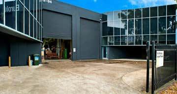 1/92-94 Tennyson Road Mortlake NSW 2137 - Image 1