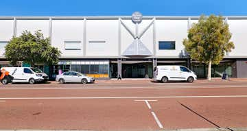 Suite 20, 443 Albany Highway Victoria Park WA 6100 - Image 1