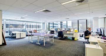 169 Pirie Street Adelaide SA 5000 - Image 1