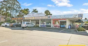 4/1022 Nudgee Road Banyo QLD 4014 - Image 1