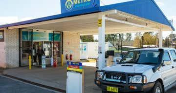 2 Opal Street Tingha NSW 2369 - Image 1
