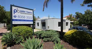 Peter F. Burns Real Estate Pty Ltd, 557 Brighton Road South Brighton SA 5048 - Image 1