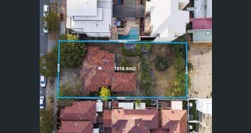 26 Bronte Street East Perth WA 6004 - Image 1