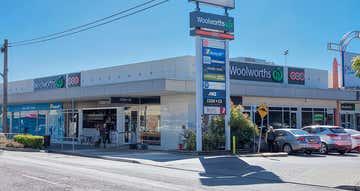 48-64 Blackwall Road Woy Woy NSW 2256 - Image 1