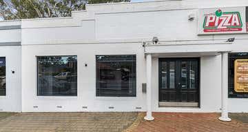 77A High Street Kangaroo Flat VIC 3555 - Image 1