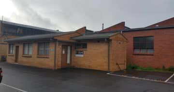 79 Lexton Road Box Hill VIC 3128 - Image 1