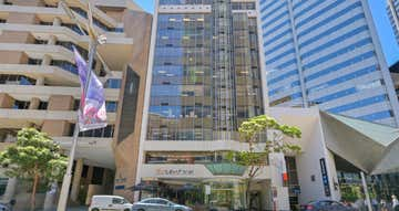 Shops 10 & 25 160 St Georges Terrace Perth WA 6000 - Image 1