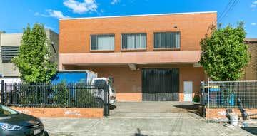56-58 Chapel Street Marrickville NSW 2204 - Image 1