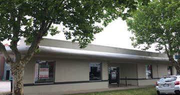7 Dene Avenue Malvern East VIC 3145 - Image 1