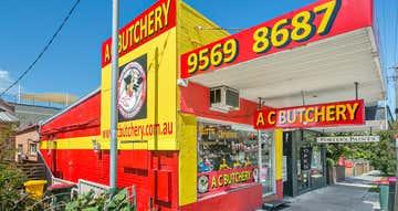 174 Marion Street Leichhardt NSW 2040 - Image 1
