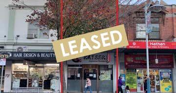 7 Paisley Street Footscray VIC 3011 - Image 1
