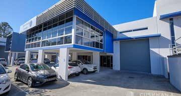 Unit 5, 507 Olsen Avenue Southport QLD 4215 - Image 1