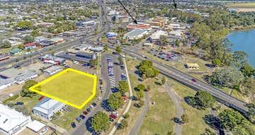 88-90 Quay Street Bundaberg West QLD 4670 - Image 1