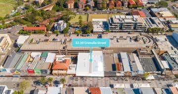 33-39 Cronulla Street Cronulla NSW 2230 - Image 1