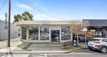 269 Myers Street East Geelong VIC 3219 - Image 1