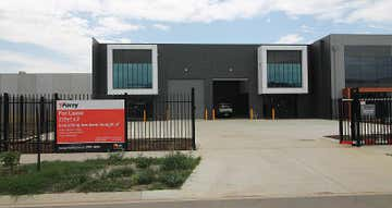 Summit Business Park, 10 (Lot 13) - W1, 7-11 Silvretta Court Clyde North VIC 3978 - Image 1