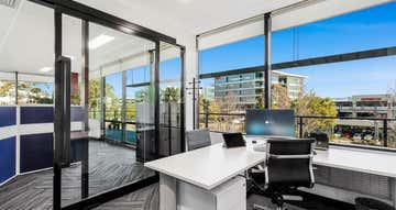 113/29-31 Lexington Drive Bella Vista NSW 2153 - Image 1