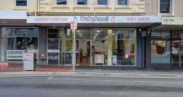 140 Charles Street Launceston TAS 7250 - Image 1