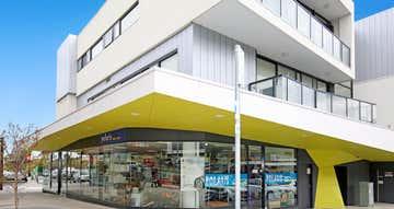 Shop 10, 42-44 Copernicus Crescent Bundoora VIC 3083 - Image 1