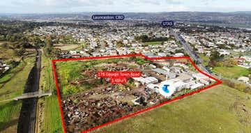 178 George Town Road Newnham TAS 7248 - Image 1