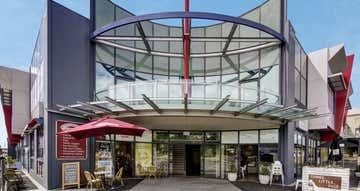Suite 18, Level 1, 240 Pakington Street Geelong West VIC 3218 - Image 1