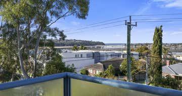 9/81 Main Street Merimbula NSW 2548 - Image 1