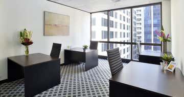 Exchange Tower, Suite 705, 530 Little Collins Street Melbourne VIC 3000 - Image 1