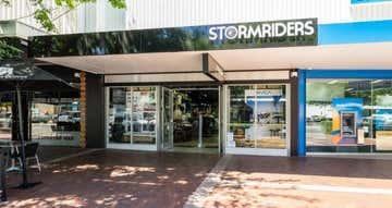 184 Macquarie Street Dubbo NSW 2830 - Image 1