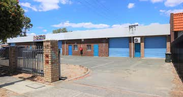 Unit 5, 47 Tate Street Welshpool WA 6106 - Image 1