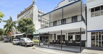 20 Logan Road Woolloongabba QLD 4102 - Image 1