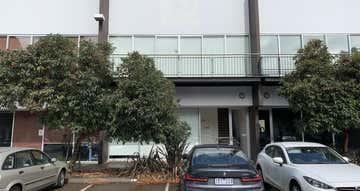Port IT, K111, 63-85 Turner Street Port Melbourne VIC 3207 - Image 1