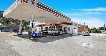 138-146 Princes Highway Corrimal NSW 2518 - Image 1