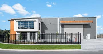 13 Craftsman Close Beresfield NSW 2322 - Image 1