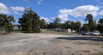 101 Mortensen Road Nerang QLD 4211 - Image 1