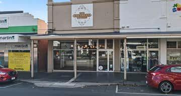 79 Mitchell Street Bendigo VIC 3550 - Image 1