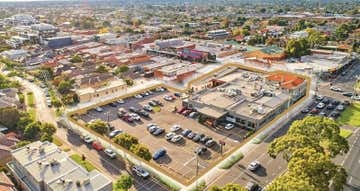 Boundary Hotel, 726-730 Centre Road Bentleigh East VIC 3165 - Image 1