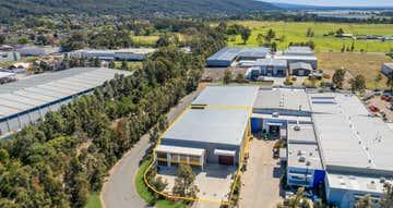 32-36 Sommerville Circuit Emu Plains NSW 2750 - Image 1