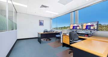 Lot 27, 20  Bungan Street Mona Vale NSW 2103 - Image 1