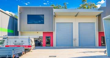 43 Flinders Parade North Lakes QLD 4509 - Image 1