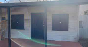 1/10 Carnarvon Street Broome WA 6725 - Image 1