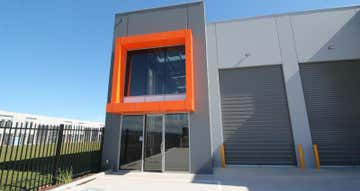 Unit 2, 30 Tarmac Way Pakenham VIC 3810 - Image 1