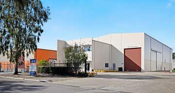 Unit 1, 5 Barcelona Way Maddington WA 6109 - Image 1