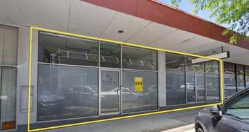 Suites 15&16/8 Tuck Street Moorabbin VIC 3189 - Image 1