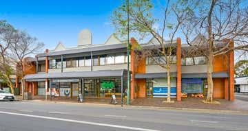 12/70 Walkerville Terrace Walkerville SA 5081 - Image 1