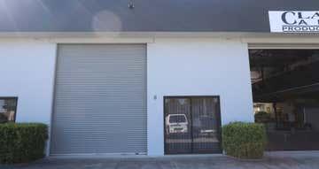 8/14-16 Ramly Drive Burleigh Heads QLD 4220 - Image 1